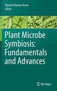 Plant Microbe Symbiosis- Fundamentals and Advances