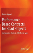 Performance-Based Contracts for Road Projects