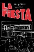 La Fiesta (Novela Negra) [Spanish]