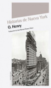 Historias de Nueva York  [Spanish]