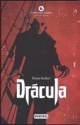 Dracula [Spanish]