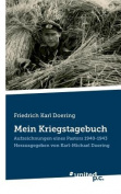 Friedrich Karl Doering [GER]