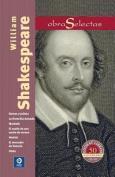 William Shakespeare [Spanish]