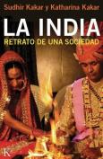 La India [Spanish]