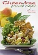 Gourmet Recipes Gluten-Free