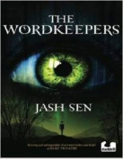 The Wordkeepers