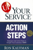 Up! Your Service Action Steps