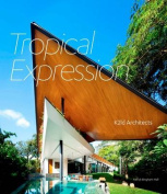 Tropical Expression