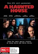 A Haunted House [Region 4]