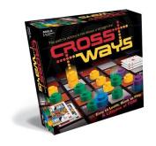 Crossways: Crossways