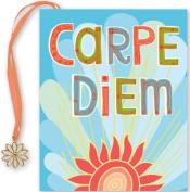 Carpe Diem (Mini Book)
