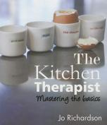 The Kitchen Therapist
