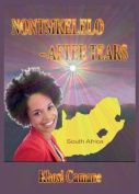 Nontsikelelo - After Tears