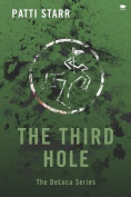 The Third Hole (DeLuca)