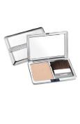 Cellular Treatment Illuminating Face Powder - # Soft Glow, 11.6g/10ml
