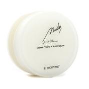 Nuda Per il Piacere Body Cream, 200ml/6.8oz