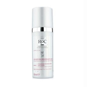 Complete Lift Volume Restorer Reshaping Anti-Ageing Day Cream, 50ml/1.7oz