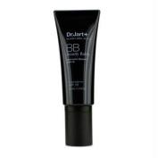 Black Label Detox BB Beauty Balm SPF25, 40ml/1.5oz