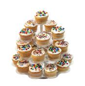 Betty Crocker Cupcake Stand