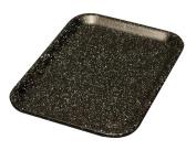 Granite Ware Mini Toaster Oven Cookie Sheet