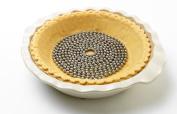 JAZ Innovations 3.05m Beaded Pie Weight Chain
