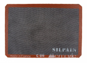 Silpat for Bread, 29.5cm x 41.9cm