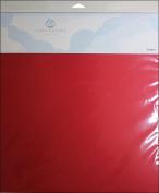 Inspiration Fabric Mat-33cm x 38cm
