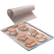 Cookasheet - Size