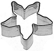 MINI STARFISH 2.5cm . M165