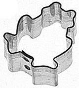 MINI FROG 3.8cm . M135