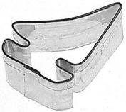 MINI SAILBOAT M122