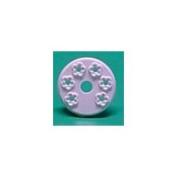ORCHARD Small Blossom Cutter (F2S) multi - 5mm.