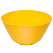 Good Cook Plastic Bowl, 6.6l, colours may vary