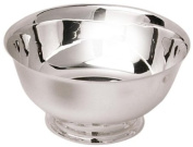Eastern Tabletop 7006 15.2cm Stainless Steel Classic Paul Revere Bowls, 1/1.9l