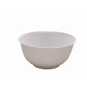 Polypropylene Mixing Bowl