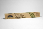 Baking Paper Sheets 24 ct