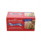 Mason Cash 10cmx25m Baking Parchment Roll