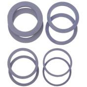 Rolling Pin Spacer Rings