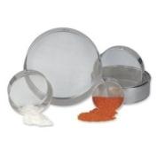 Better Housewares Sifter/Sieve 22.9cm