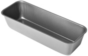 MDC Housewares Chloe's Kitchen 203-170 Loaf Pan, 30.5cm by 11.2cm , Non-Stick