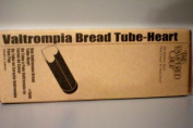 Pampered Chef Bread Tube/Heart