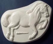 Horse Or Unicorn Pantastic Pan