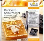 Birkmann Guardian Angel Baking Mould / Cake Pan