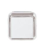 Fox Run Stainless Steel Square Cake Pan, 19.1cm x 19.1cm