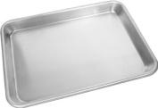 Fat Daddio's 18-Gauge Aluminium Quarter Sheet Pan