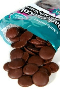 Make 'N Mould Candy Wafers - Dark Chocolate Flavoured