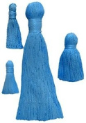 First Impressions Moulds Silicone Mould - Tassels