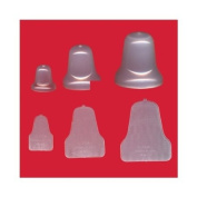 FMM Bell Moulds and Dividers