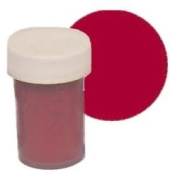Powder Food Colouring, Red