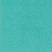 AmeriColor Gel Colour - Turquoise - ¾ oz